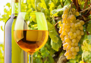 Axarquia Wine