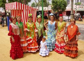 fiesta_in_spain