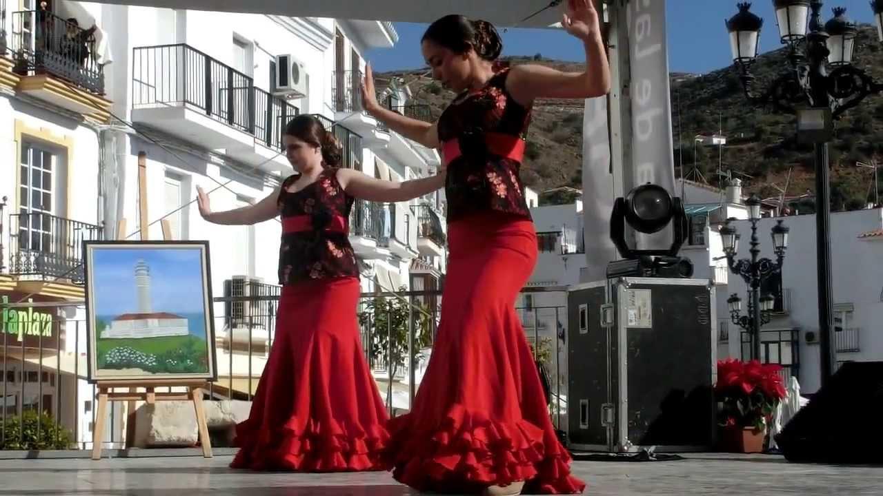 Torrox Flamenco