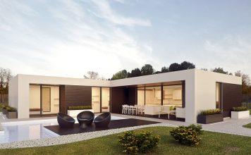 Decorating and furnishing your Spanish villa