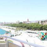 Malaga Walking Tour
