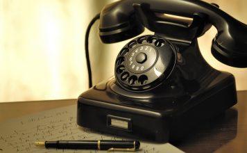 international dialling codes